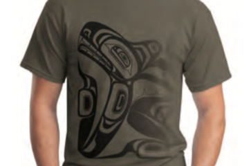 t-shirt_wolf_trevor_angus_native_art